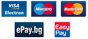 payments-png-3