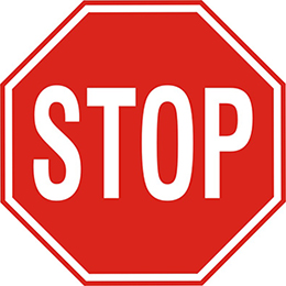stop-small
